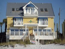 Tax Rules for Vacation Homes