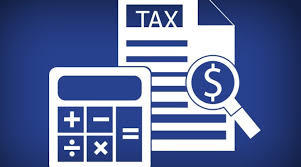 Comparing Use Tax and Sales Tax