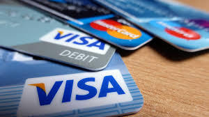 Consolidating Debt on Your Credit card: Pros and Cons