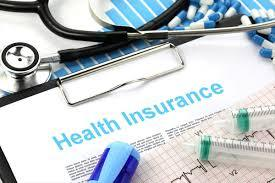 Understanding Of Health Reimbursement Agreement (HRA)