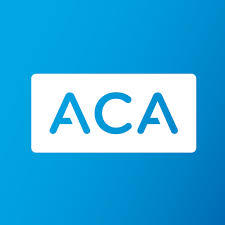 The Current State of the ACA Employer's Mandate