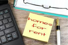 How To Avoid The Tax Impact When Selling a Rental Property