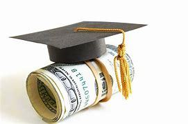 Scholarships and Grants: Are they Taxable?