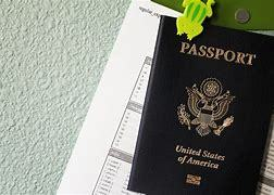 Deducting the Expenses of Moving to a Foreign Country