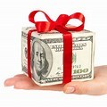 Some Important Things You Should Know About The Gift Tax Return
