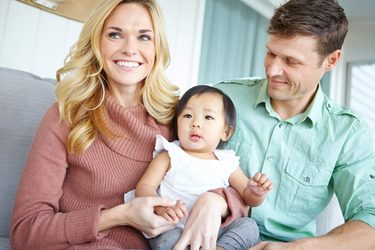 Know the Rights of Adoption Tax Credits