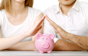 Benefits of Marriage: Tax Saving Tips For Couples