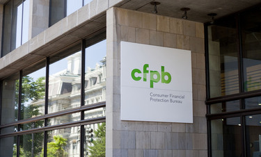 Learning the Benefits of Consumer Financial Protection Bureau